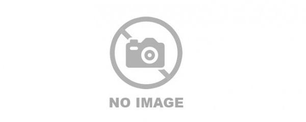 日本橋(大阪)の中国エステ KAORI 大阪の風俗情報 チャイナエステ・回春マッサージなら!!大阪を中心に、梅田/なんば/京橋/天満/西中島/十三などのメンズエステを紹介~大人のエステ館~
