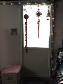 三宮(兵庫県神戸市)の中国エステ 爽心館-(チャイナエステ 兵庫) 中国エステ アジアンエステ