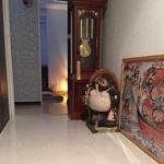 梅田(大阪)の中国エステ 彼女の部屋