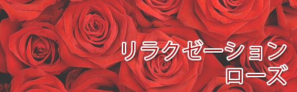 西中島南方(大阪)の韓国エステ ローズ 風俗は韓国エステ 韓国エステで基盤有の回春エステ