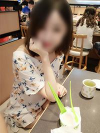 大阪 西中島南方の韓国エステ ローズ