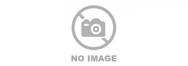 烏丸御池(京都)の中国エステ 出会いは京都の中国エステ