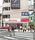 大阪 なんば チャイエス さくら