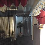 四条大宮(京都)の中国エステ 楽縁はチャイエスで(チャイエスやチャイナエステ)中国エステの本番有の風俗