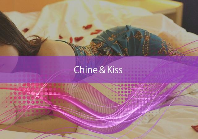 日本橋 中国デリヘル Chine&Kiss