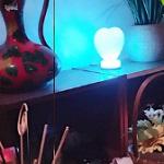 京都 烏丸の中国エステ AromaBody癒を体験