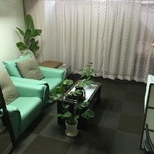 十三(大阪)の中国エステ なごみ庵