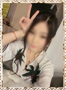 大阪 十三 中国エステ 月下美人