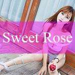 兵庫 三ノ宮の中国デリヘル SweetRoseを体験