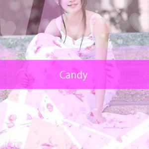 大阪 十三 中国エステ Candy