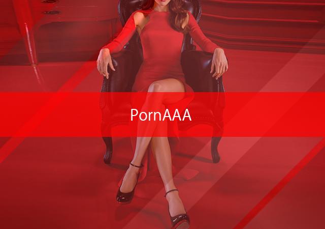 日本橋 中国エステ Porn AAA